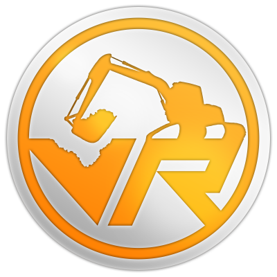 logo vasek-rybniky.cz