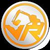 logo_h vasek-rybniky.cz